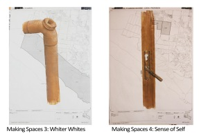 making spaces 3-4