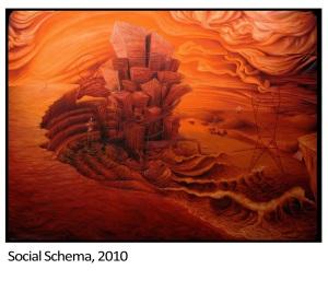 social schema