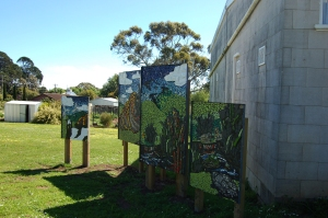 Hawkesdale Mosaic Complete_2