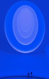 James-Turrell-Aten-Reign-2013-Guggenheim-Museum-4